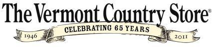 Vermontcountrystore