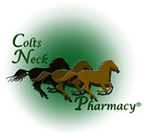 Colts Neck Pharmacy