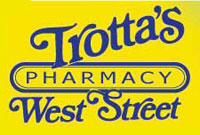 trottas pharmacy