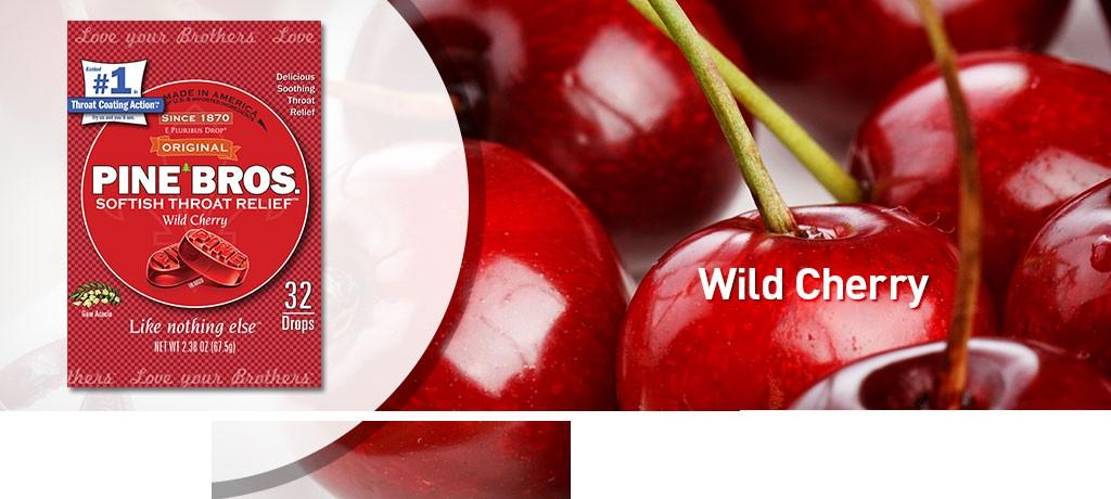 wild_cherry_banner15