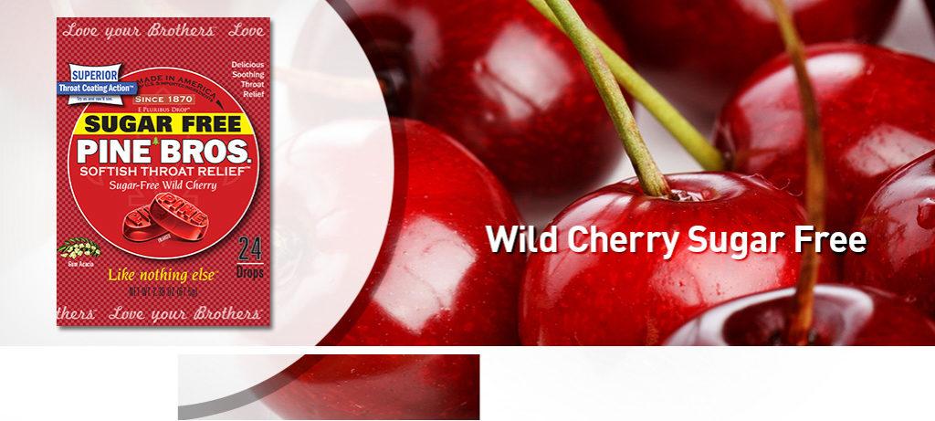 wild_cherry sugar free banner17