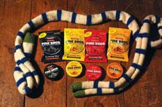 pine_bros_scarf