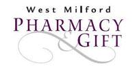 westmilfordpharmacy